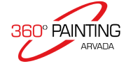 360 painting arvada